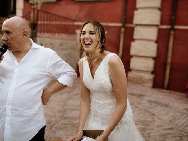 Il matrimonio di Alice e Ruud a Modena, Modena 40