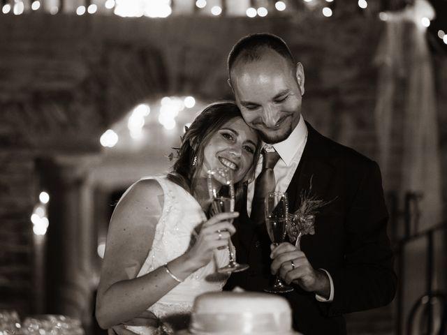 Il matrimonio di Alice e Ruud a Modena, Modena 44