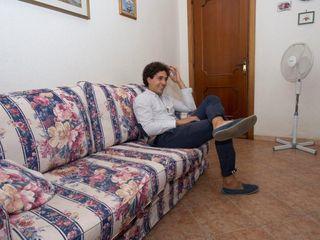 Le nozze di Silvia e Gianluca 1