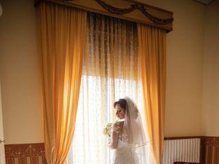 Le nozze di Alessia e Sebastiano 3