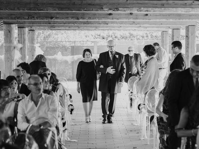 Il matrimonio di Vittore e Viviava a Cremona, Cremona 35