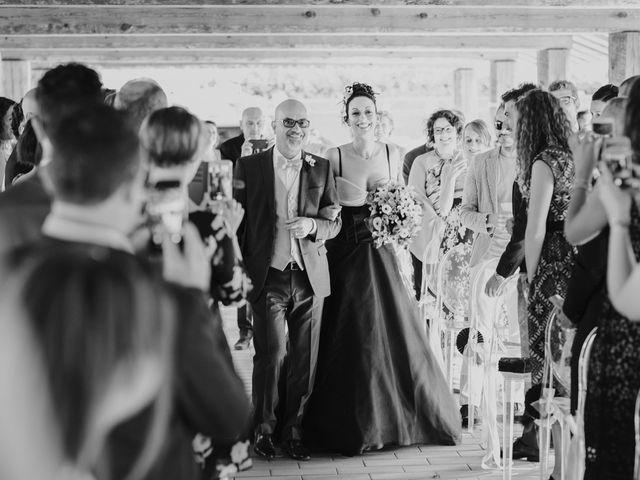Il matrimonio di Vittore e Viviava a Cremona, Cremona 39