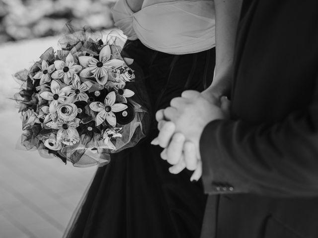 Il matrimonio di Vittore e Viviava a Cremona, Cremona 41