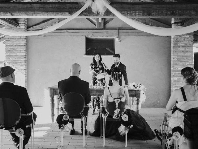 Il matrimonio di Vittore e Viviava a Cremona, Cremona 43