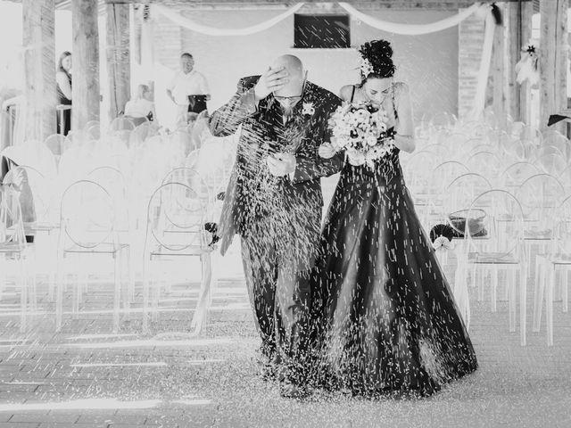 Il matrimonio di Vittore e Viviava a Cremona, Cremona 50
