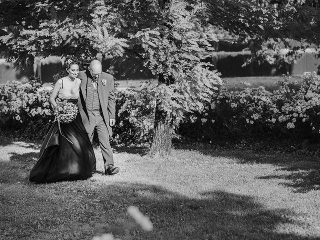 Il matrimonio di Vittore e Viviava a Cremona, Cremona 54