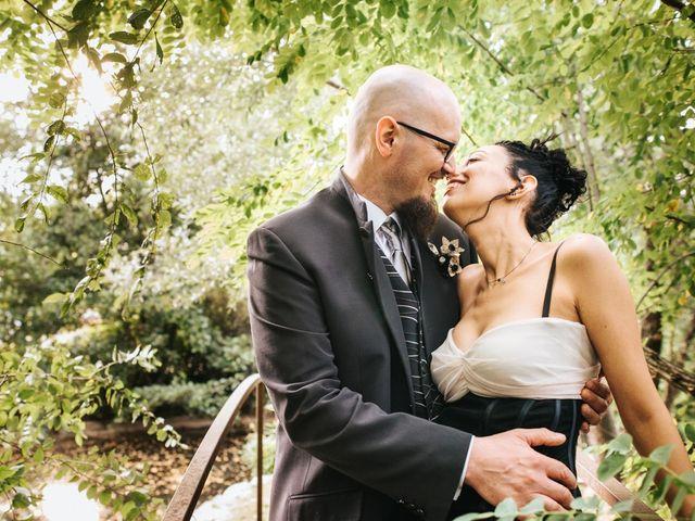 Il matrimonio di Vittore e Viviava a Cremona, Cremona 1