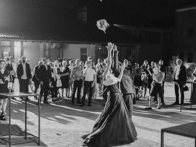 Il matrimonio di Vittore e Viviava a Cremona, Cremona 66