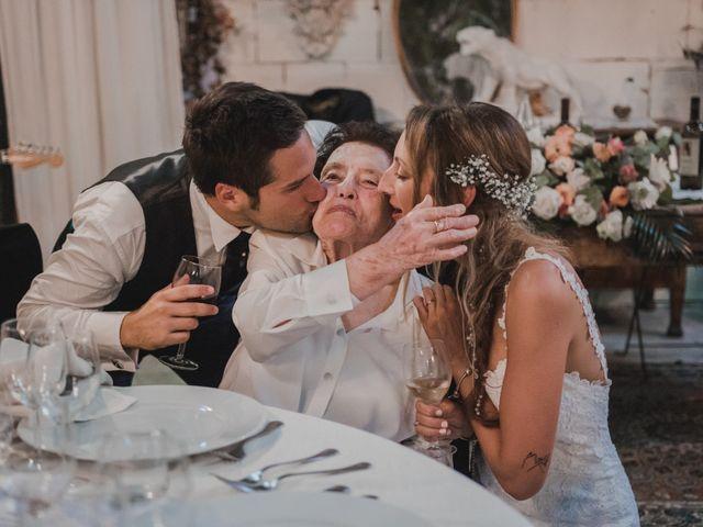 Il matrimonio di Andrea e Vanessa a Bertinoro, Forlì-Cesena 51
