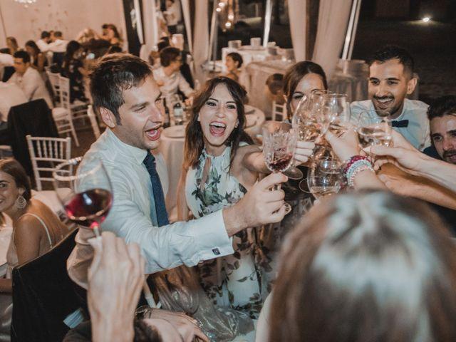 Il matrimonio di Andrea e Vanessa a Bertinoro, Forlì-Cesena 59