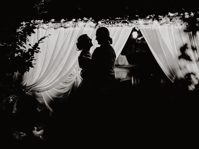 Il matrimonio di Stefano e Rossella a Empoli, Firenze 39
