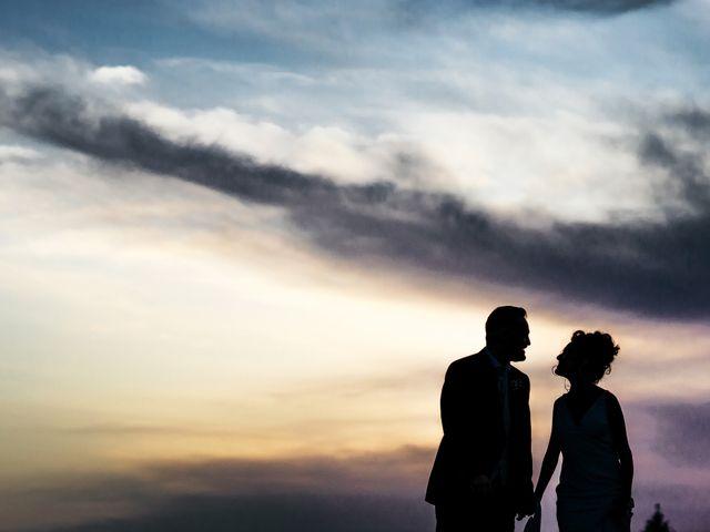 Il matrimonio di Gessica e Gaetano a Ragusa, Ragusa 35