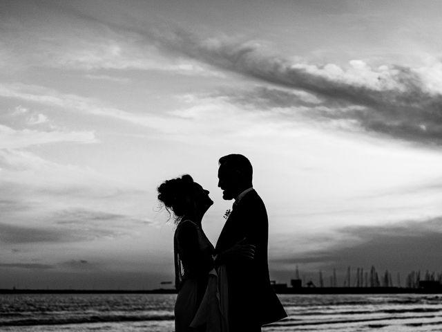 Il matrimonio di Gessica e Gaetano a Ragusa, Ragusa 40