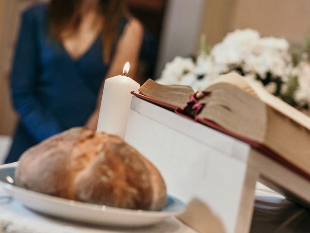 Il matrimonio di Andrea e Myriam a Erba, Como 206