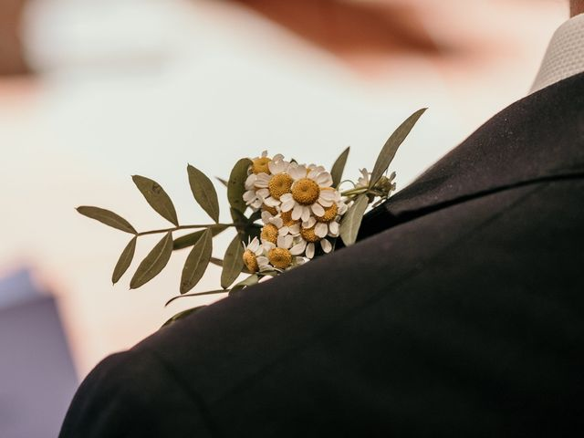Il matrimonio di Andrea e Myriam a Erba, Como 228