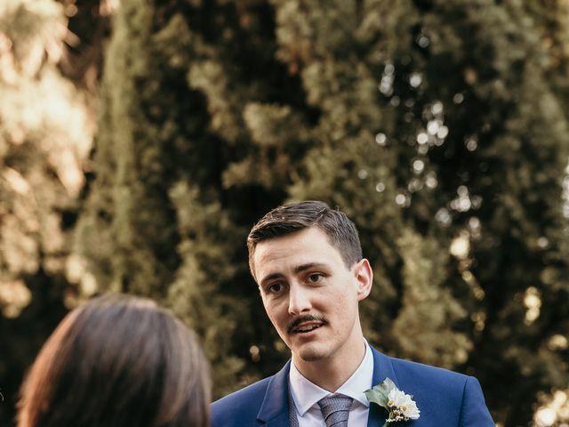 Il matrimonio di Andrea e Myriam a Erba, Como 299