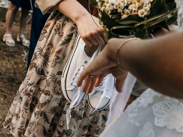 Il matrimonio di Andrea e Myriam a Erba, Como 301