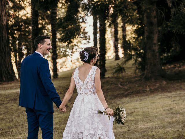 Il matrimonio di Andrea e Myriam a Erba, Como 397