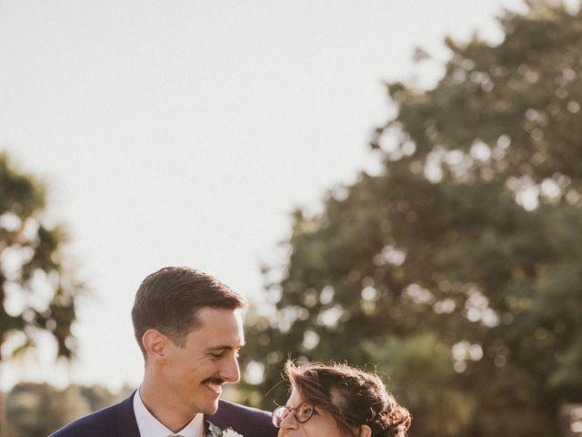 Il matrimonio di Andrea e Myriam a Erba, Como 414