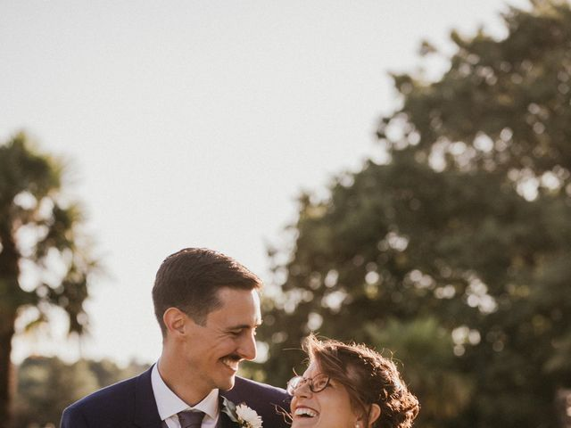 Il matrimonio di Andrea e Myriam a Erba, Como 415