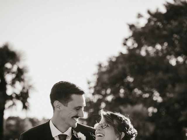Il matrimonio di Andrea e Myriam a Erba, Como 416