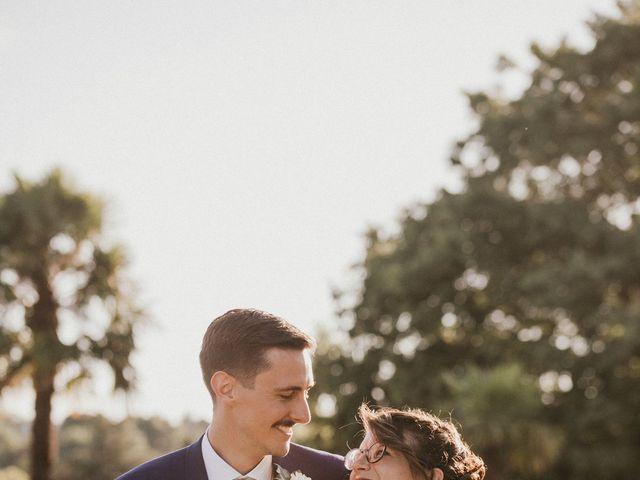 Il matrimonio di Andrea e Myriam a Erba, Como 417