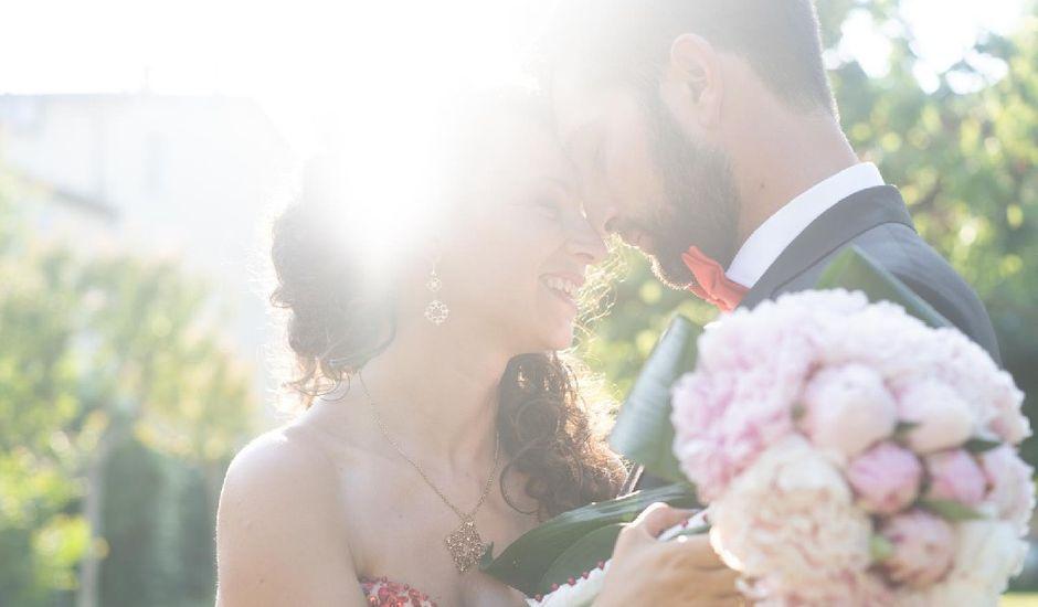 Il matrimonio di Stefano e Erika a Castrocaro Terme e  Terra del Sole, Forlì-Cesena