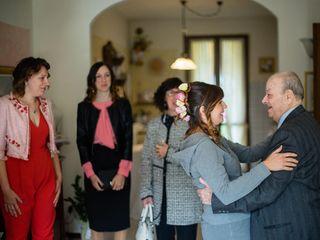 Le nozze di Rossella e Adriano 3