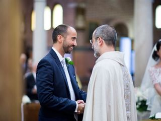 Le nozze di Paola e Andrea 3