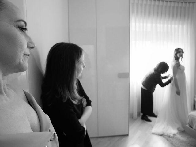 Il matrimonio di Alex e Alessia a Orsogna, Chieti 25