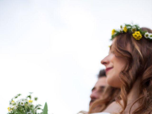 Il matrimonio di Alex e Alessia a Orsogna, Chieti 69