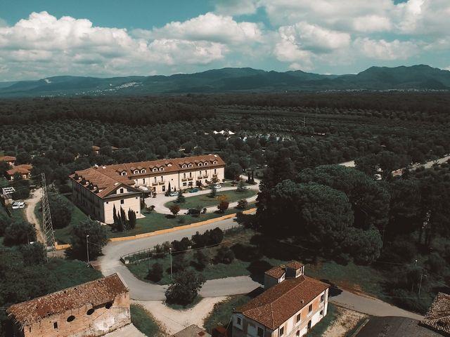 Il matrimonio di Luigi e Jessica a Cittanova, Reggio Calabria 21