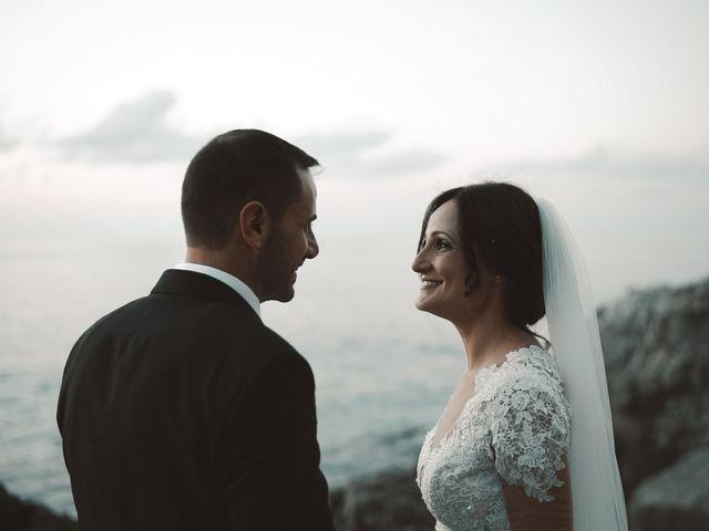Il matrimonio di Luigi e Jessica a Cittanova, Reggio Calabria 36