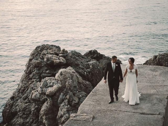 Il matrimonio di Luigi e Jessica a Cittanova, Reggio Calabria 38