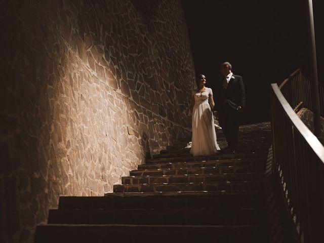 Il matrimonio di Luigi e Jessica a Cittanova, Reggio Calabria 43