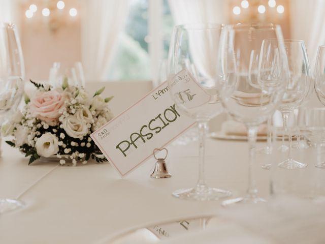 Il matrimonio di Guido e Sabrina a Monza, Monza e Brianza 20