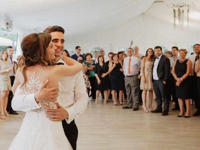 Il matrimonio di Guido e Sabrina a Monza, Monza e Brianza 33