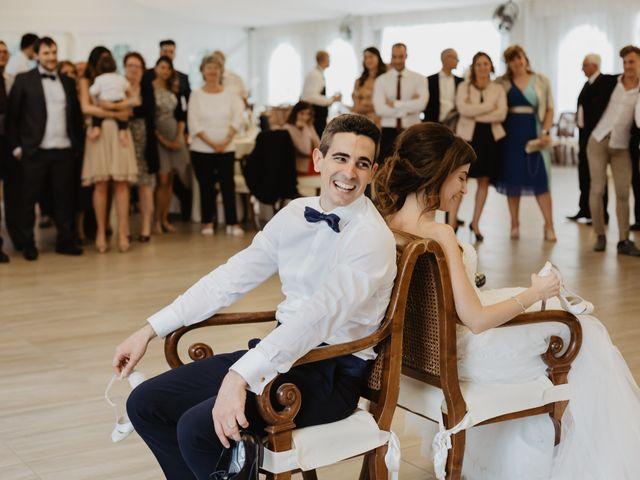 Il matrimonio di Guido e Sabrina a Monza, Monza e Brianza 34