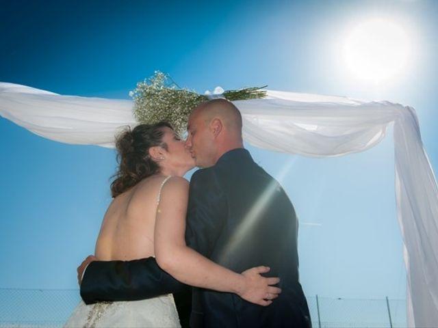 Il matrimonio di Yari e Valentina a Livorno, Livorno 27