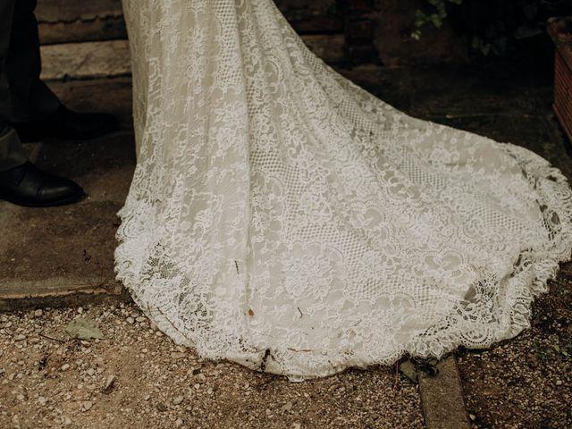 Il matrimonio di Manuel e Loredana a Ravenna, Ravenna 52