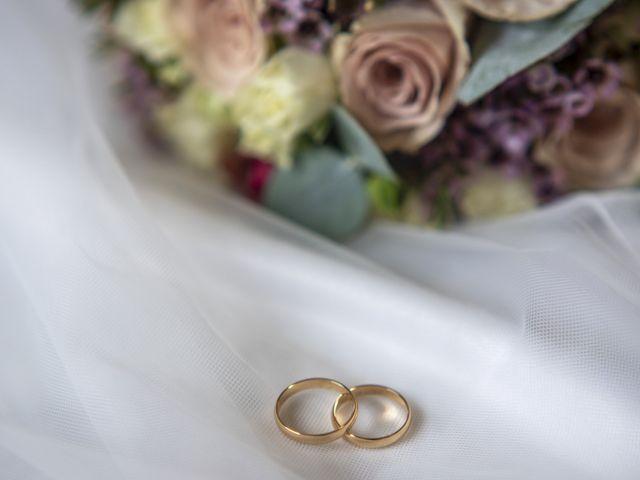 Il matrimonio di Giuseppe e Valentina a Cagliari, Cagliari 6