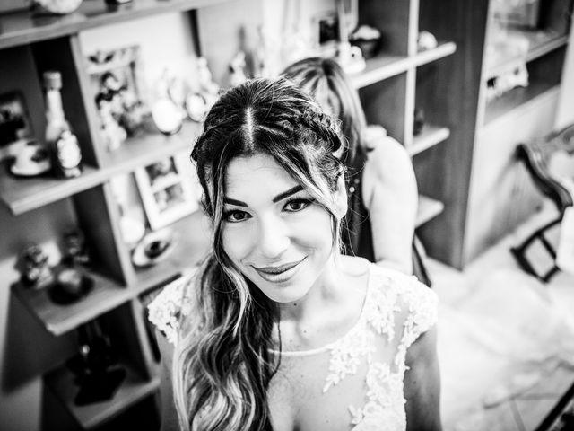 Il matrimonio di Giuseppe e Valentina a Cagliari, Cagliari 28