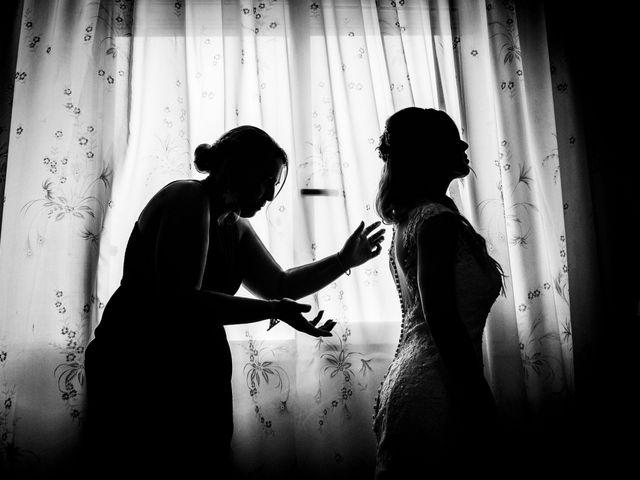 Il matrimonio di Giuseppe e Valentina a Cagliari, Cagliari 30