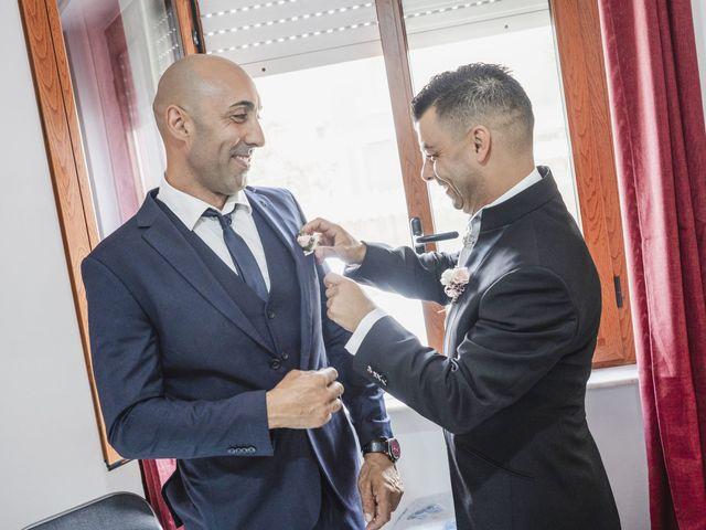 Il matrimonio di Giuseppe e Valentina a Cagliari, Cagliari 56