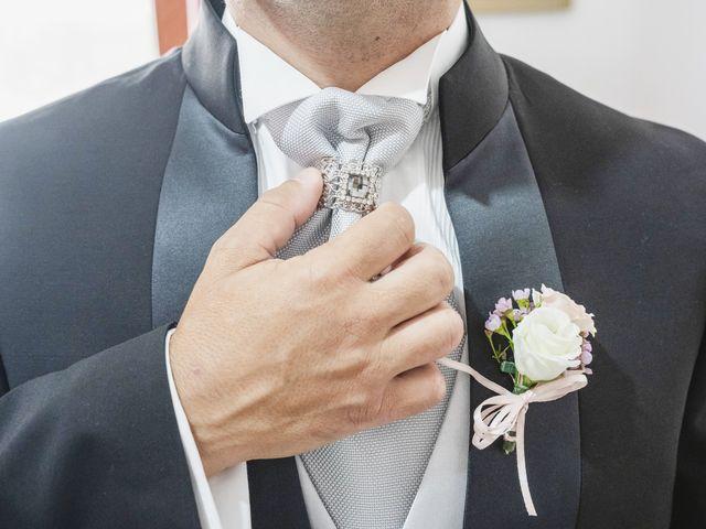 Il matrimonio di Giuseppe e Valentina a Cagliari, Cagliari 57