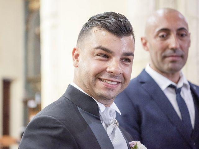 Il matrimonio di Giuseppe e Valentina a Cagliari, Cagliari 69