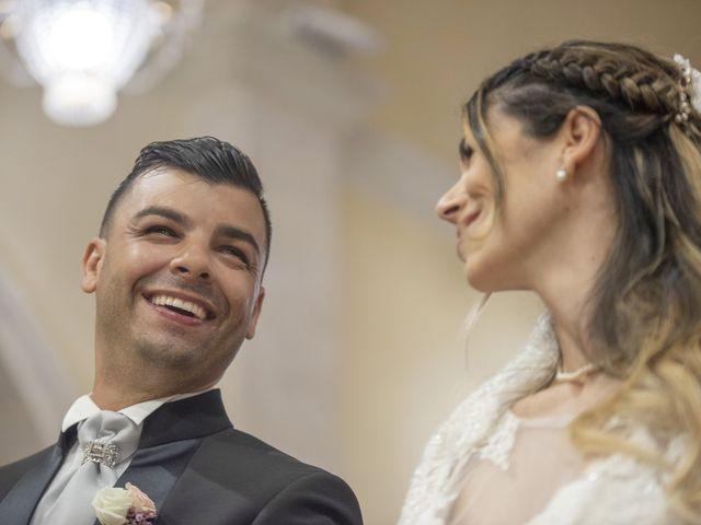 Il matrimonio di Giuseppe e Valentina a Cagliari, Cagliari 74