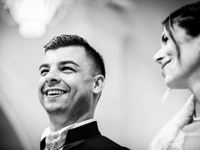 Il matrimonio di Giuseppe e Valentina a Cagliari, Cagliari 75