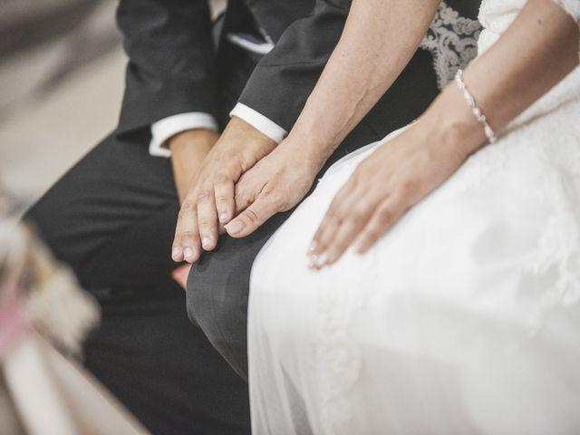 Il matrimonio di Giuseppe e Valentina a Cagliari, Cagliari 76