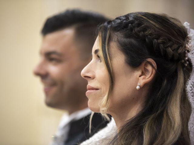 Il matrimonio di Giuseppe e Valentina a Cagliari, Cagliari 77